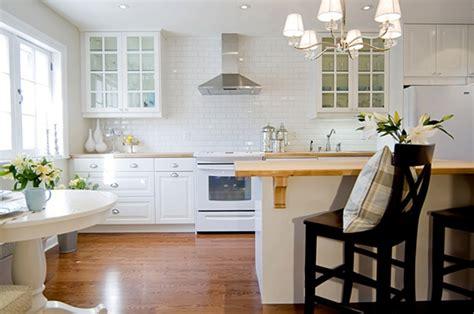 white kitchen backsplash tile ideas white kitchen backsplash ideas homesfeed