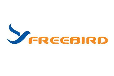freebird airlines lees meer  deze vliegmaatschappij op royal