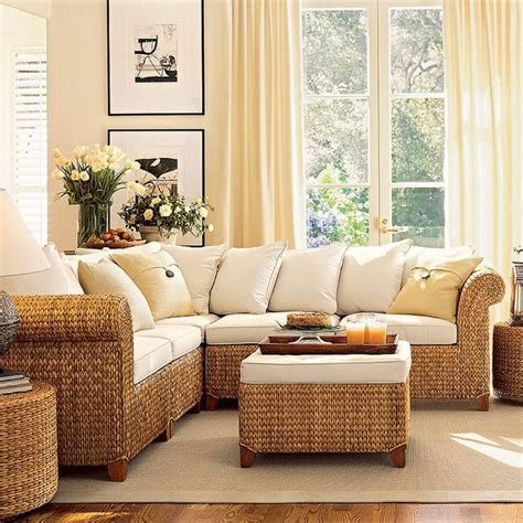 seagrass furniture ideas indoor  outdoor furniture