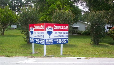 custom signs design printing kelly signs ottawa
