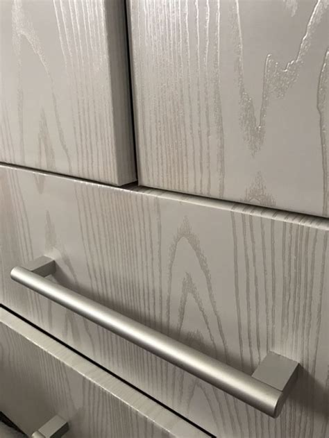 contact paper on kitchen cabinet doors wood grain contact paper vinyl self adhesive shelf liner 9453