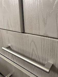 25 best ideas about contact paper cabinets on pinterest With kitchen cabinets lowes with silver letter stickers