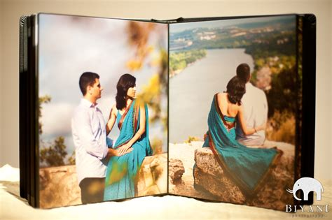 Gujarati Engagement Photographer, Austin, Tx Wedding Officiant Guide Pdf Events And Hire Herefordshire For Ministers Victoria Bc Multiple Website Who Pays What Woodstock York