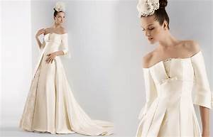 links buy empire unique modern fitted hottest 2012 With create a wedding dress