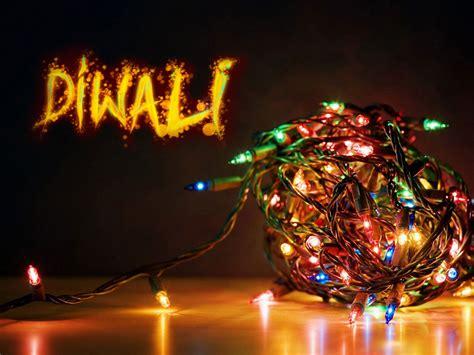 Diwali New Wallpaperroidblogspotin