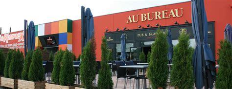 pub brasserie au bureau brasserie pub au bureau tourisme en franche comte