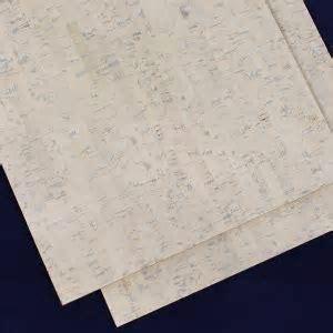 Modern Cork Flooring   Bleached Birch 8mm Tiles Forna