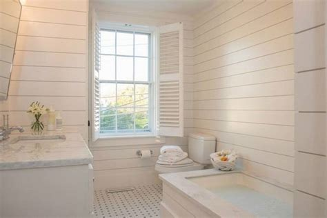 Beautiful Shiplap Wall Ideas The Rivervale Condo Floor Plan Emirates Stadium Virtual Plans Select 1 Story House 4 Bedroom 2 Bath Royal Courts Of Justice Banquet Hall
