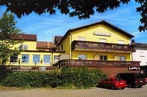 Frankfurter Hof Seligenstadt : das senckenberg museum in frankfurt am main der varta f hrer top hotels und restaurants in ~ Orissabook.com Haus und Dekorationen