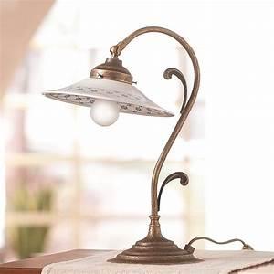 Lampen Günstig Online : lampen von lhg g nstig online kaufen bei m bel garten ~ Indierocktalk.com Haus und Dekorationen