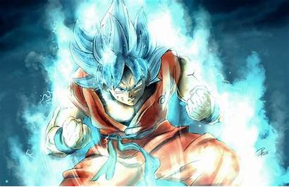 Goku Vegeta Saiyan Super Wallpapers