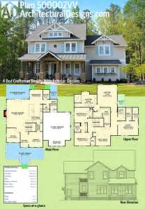 Plans For House Best 20 Floor Plans Ideas On House Floor Plans House Blueprints And Home Plans