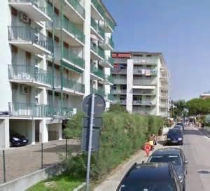 bibione terme appartamenti condominio smeralda a bibione terme appartamenti