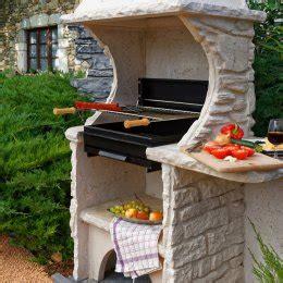 meuble cuisine premier prix cuisine d 39 été en four à four à bois four à pizza