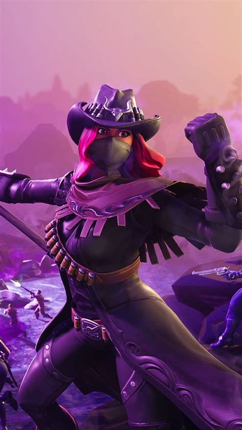 Calamity Skin Images Gamer Pics Cute Profile Pictures