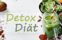 Detox Diät Plan 21 Tage : die stoffwechseldi t im check aufbau lebensmittel wirkung kosten ~ Frokenaadalensverden.com Haus und Dekorationen