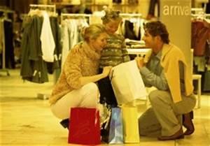 Brillen Auf Rechnung : brillen online shop auf rechnung louisiana bucket brigade ~ Themetempest.com Abrechnung