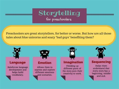 1000 images about storytelling activities for on 637 | 6754972958ab933206c8842fb3126c1b