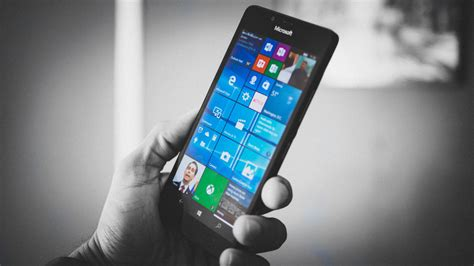 nadella   microsoft phone    ultimate mobile device