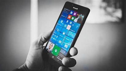 Phone Windows Microsoft Mobile Device Ultimate Admitted