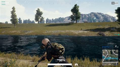 How To Win At Player Unknown Battlegrounds Duo!