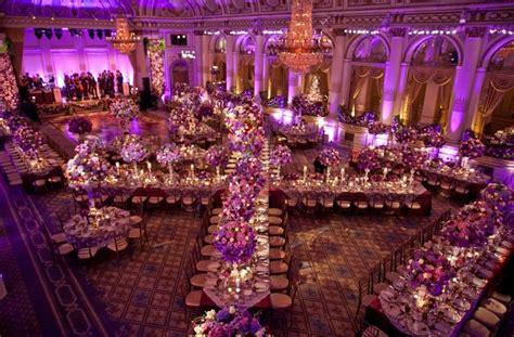 Weddings Event Categories David Tutera Luxury
