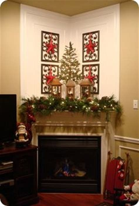 1000 images about mantle on pinterest corner fireplaces