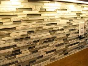 lowes kitchen backsplash backsplashes for kitchens lowes