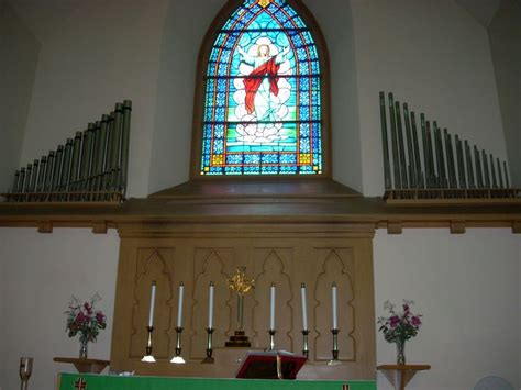 light of christ lutheran church 1000 images about chancel design on pinterest