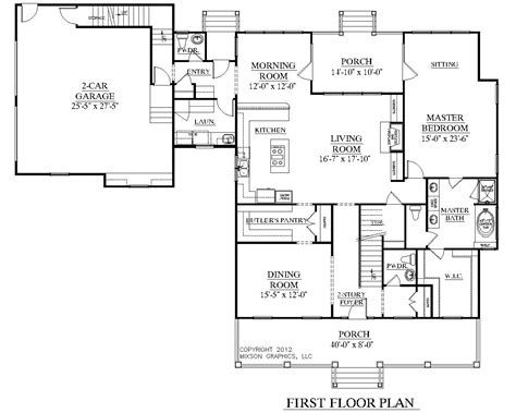 the house designers house plans houseplans biz house plan 3452 a the elmwood a