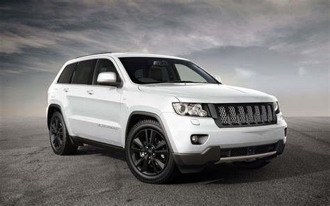 Jeep Grand Wallpapers by Jeep Grand Hd Jeep Wallpapers For Mobile And