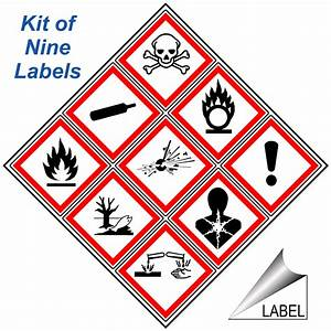 ghs ghs label kit label ghs label sym kit chemical With ghs labels meanings