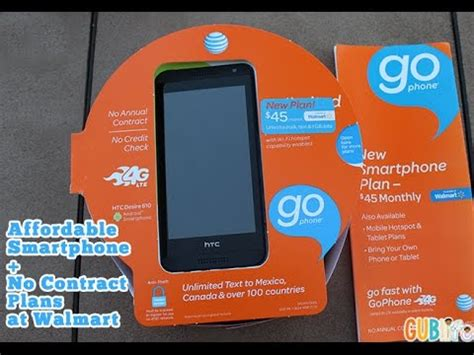 walmart go phone at t gophone at t gophone affordable plans smartphones