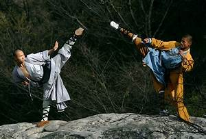 Shaolin Temple Martial Art Acts – Videos and Wallpapers ...