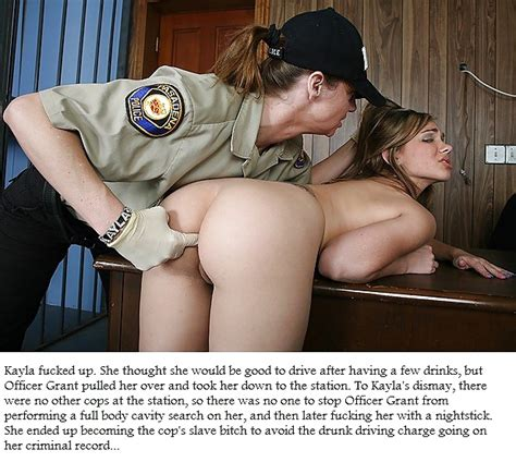 Lesbian Domination Captions 10 Pics Xhamster
