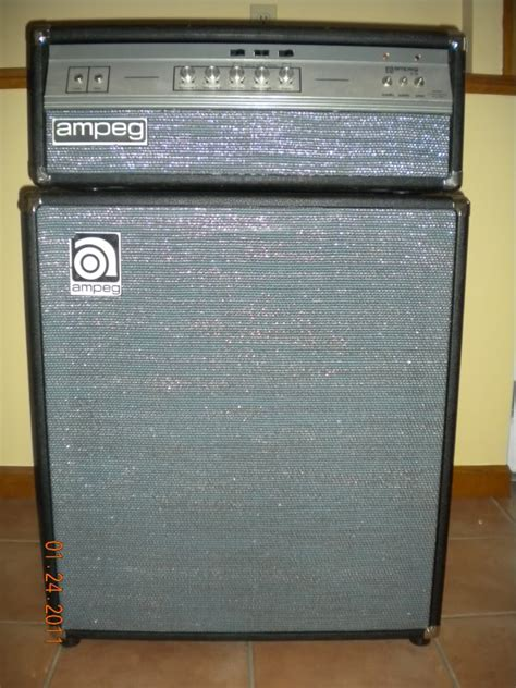 Eg V4 Cabinet Speakers by Eg V4 4x12 Cabinet Speaker Suggestions Page 2
