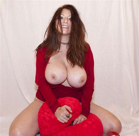 Chubby And Sexy Page 15 Xnxx Adult Forum