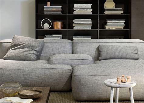lema cloud sofa italian sofas   modern furniture london