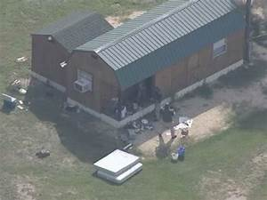 2 North Carolina bomb squad agents injured in explosion ...