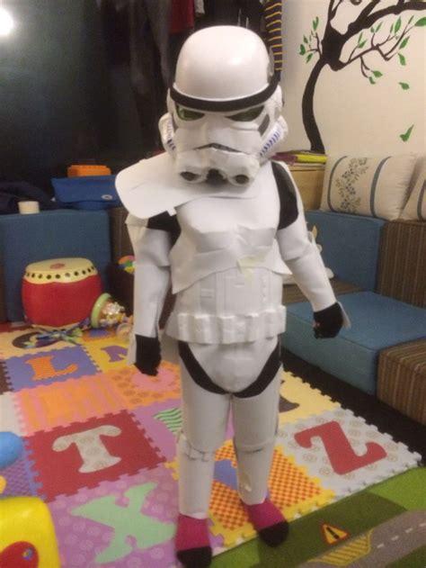 wip sandtrooper kids costume kids costumes kids costumes