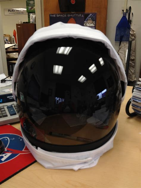 apollo helmet space helmet apollo space suitspace store
