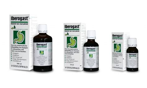 medicijnen voor maagzuur