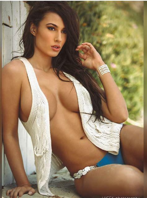 Wow Very Hot Playboy Girl Beauties Pinterest Girls Models And Man Women