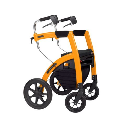 rollator walker wheelchair medical walkers mobility transport wheelchairs rollators aids motion universaldesignstyle seat walking rolling disability into chairs roller target