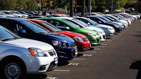 Used Cars For Sale  Chevrolet Of Naperville