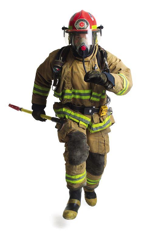 firefighter   nh fire standards  training  ems