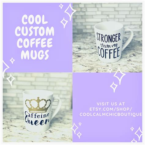 Attractive brunette young woman in pajamas lying in bed. Cool Coffee Mugs With Cute Sayings | Mugs, Coffee mug quotes, Coffee mugs