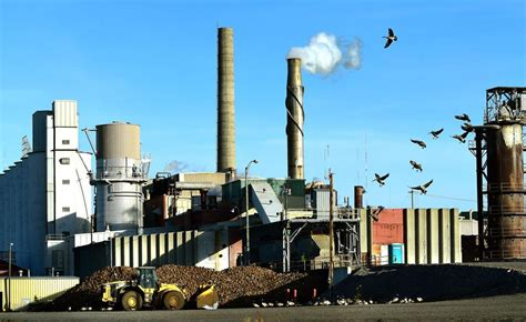 OSHA orders $116,000 in fines against Western Sugar after ...