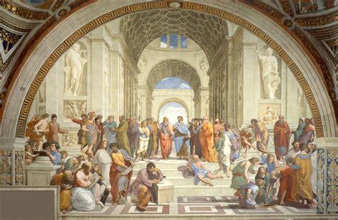 siege social vinci ancient philosophy wikiwand