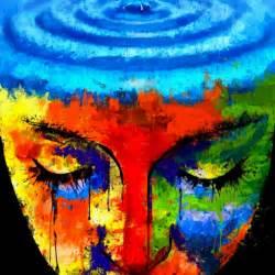 Expressionism Artworks by Expressionismo Artistas E Pl 225 Sticas Cultura Cultura Mix